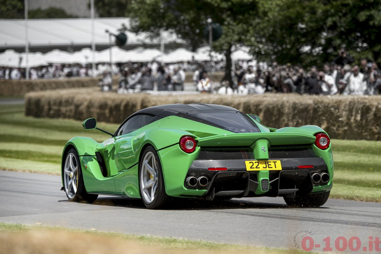 Ferrari-laferrari-jay-kay-Goodwood-2014-0-100_1
