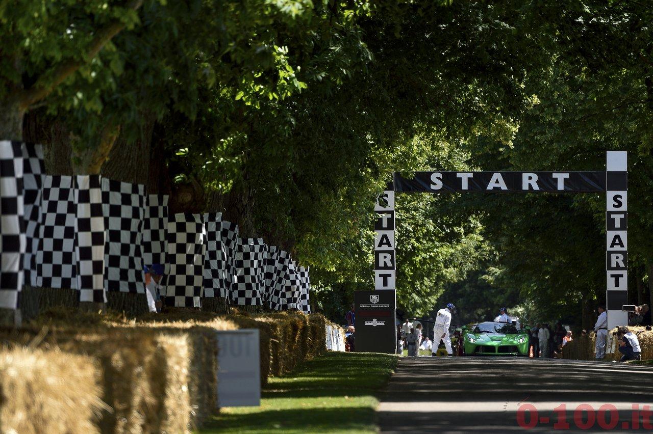 Ferrari-laferrari-jay-kay-Goodwood-2014-0-100_2