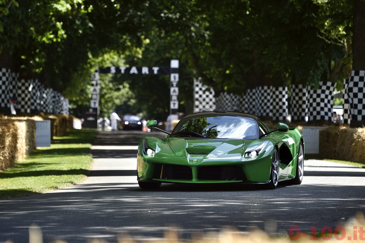 Ferrari-laferrari-jay-kay-Goodwood-2014-0-100_3