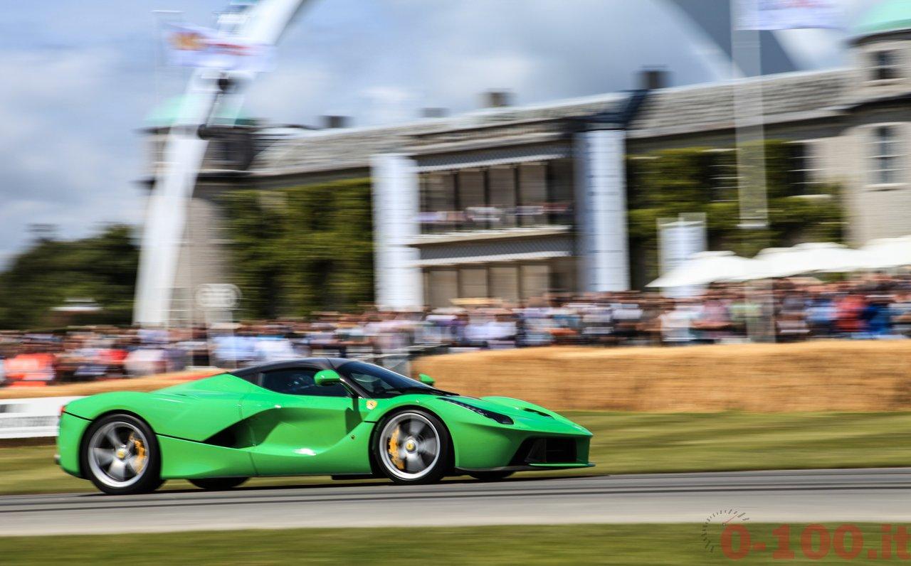 Ferrari-laferrari-jay-kay-Goodwood-2014-0-100_4
