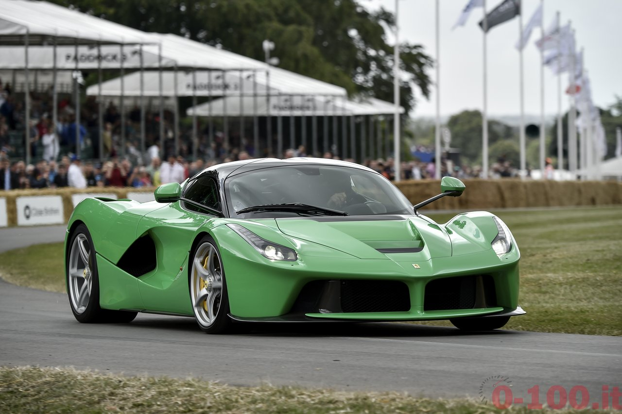 Ferrari-laferrari-jay-kay-Goodwood-2014-0-100_6