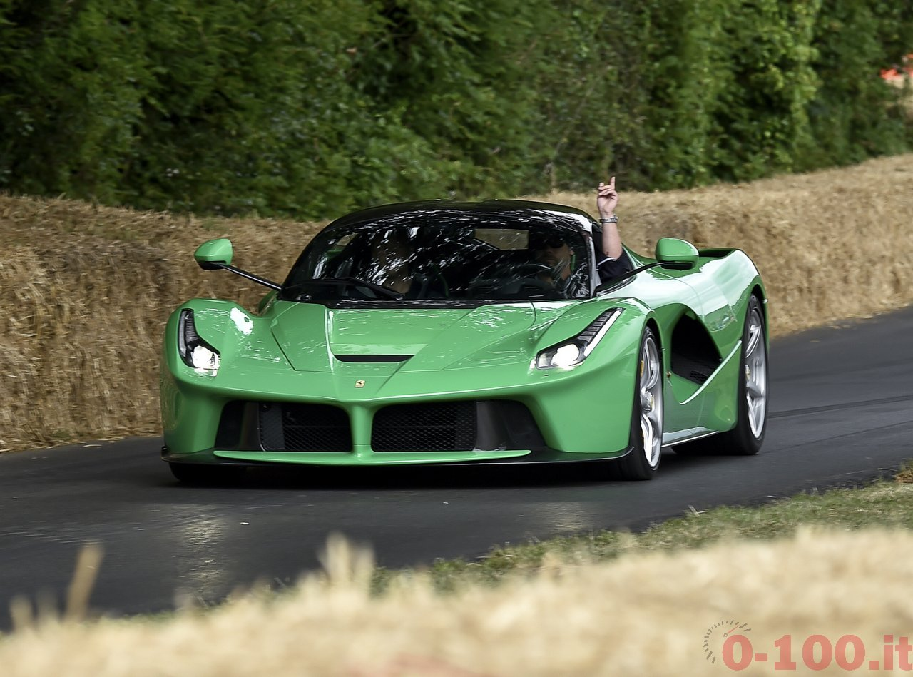 Ferrari-laferrari-jay-kay-Goodwood-2014-0-100_7
