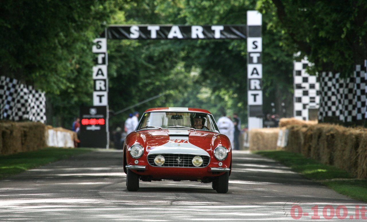 Goodwood-2014-0-100-Ferrari-250-GT-LWB-interim