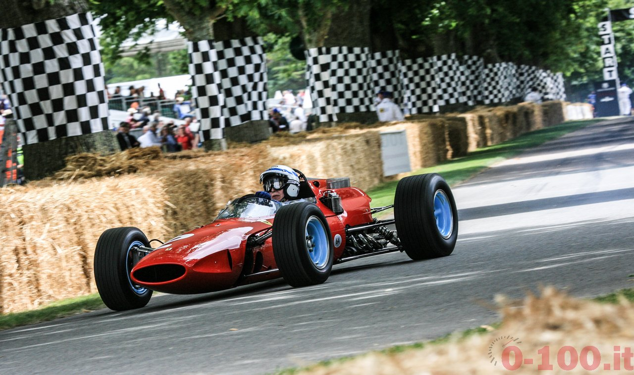 John-Surtees-Ferrari-158-Goodwood-2014-0-100-1