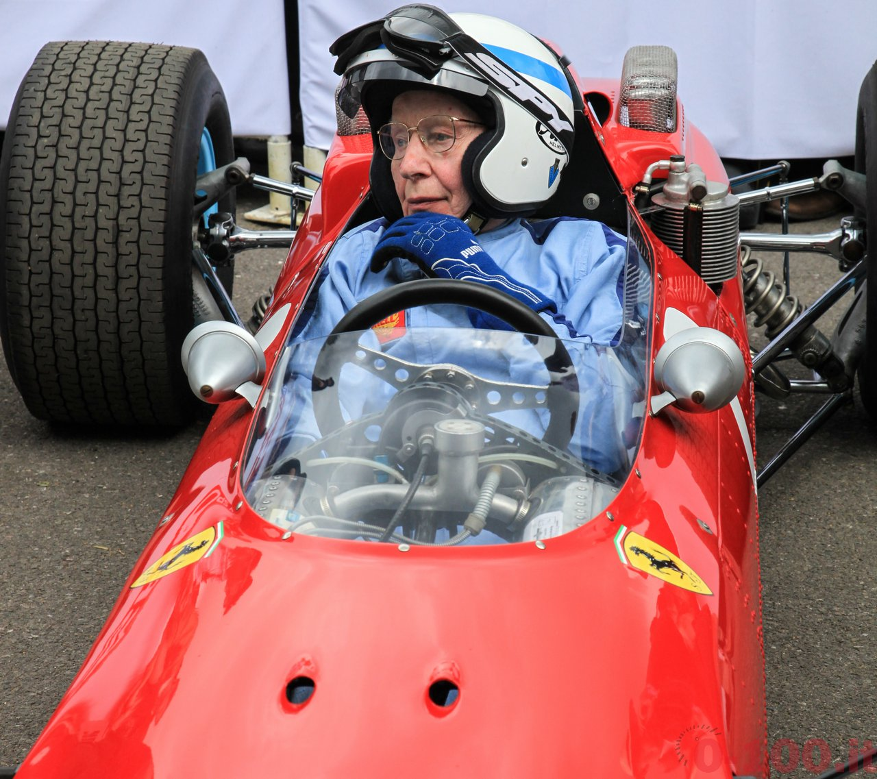John-Surtees-Ferrari-158-Goodwood-2014-0-100