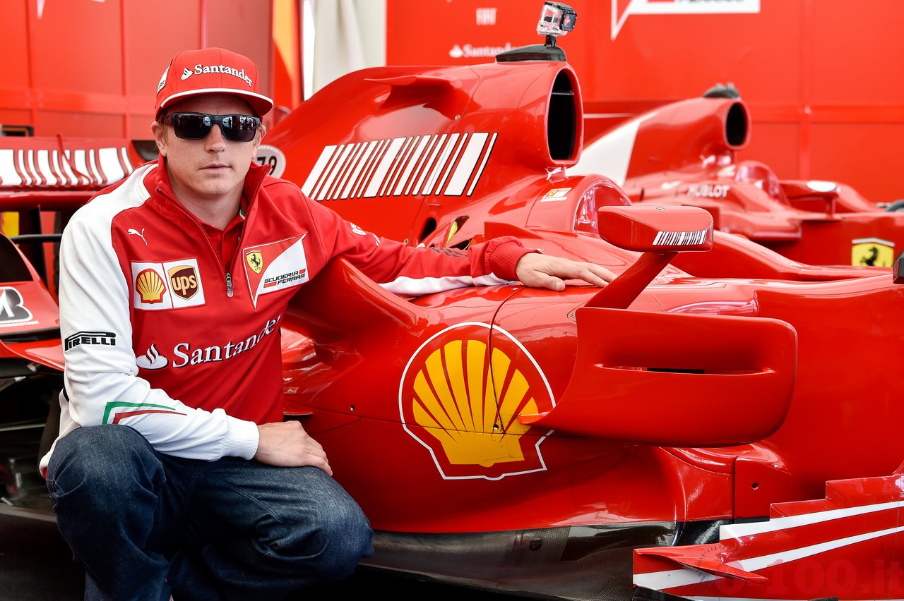 Kimi-raikkonen-at-Goodwood-Festival-of-Speed-2014_0-100