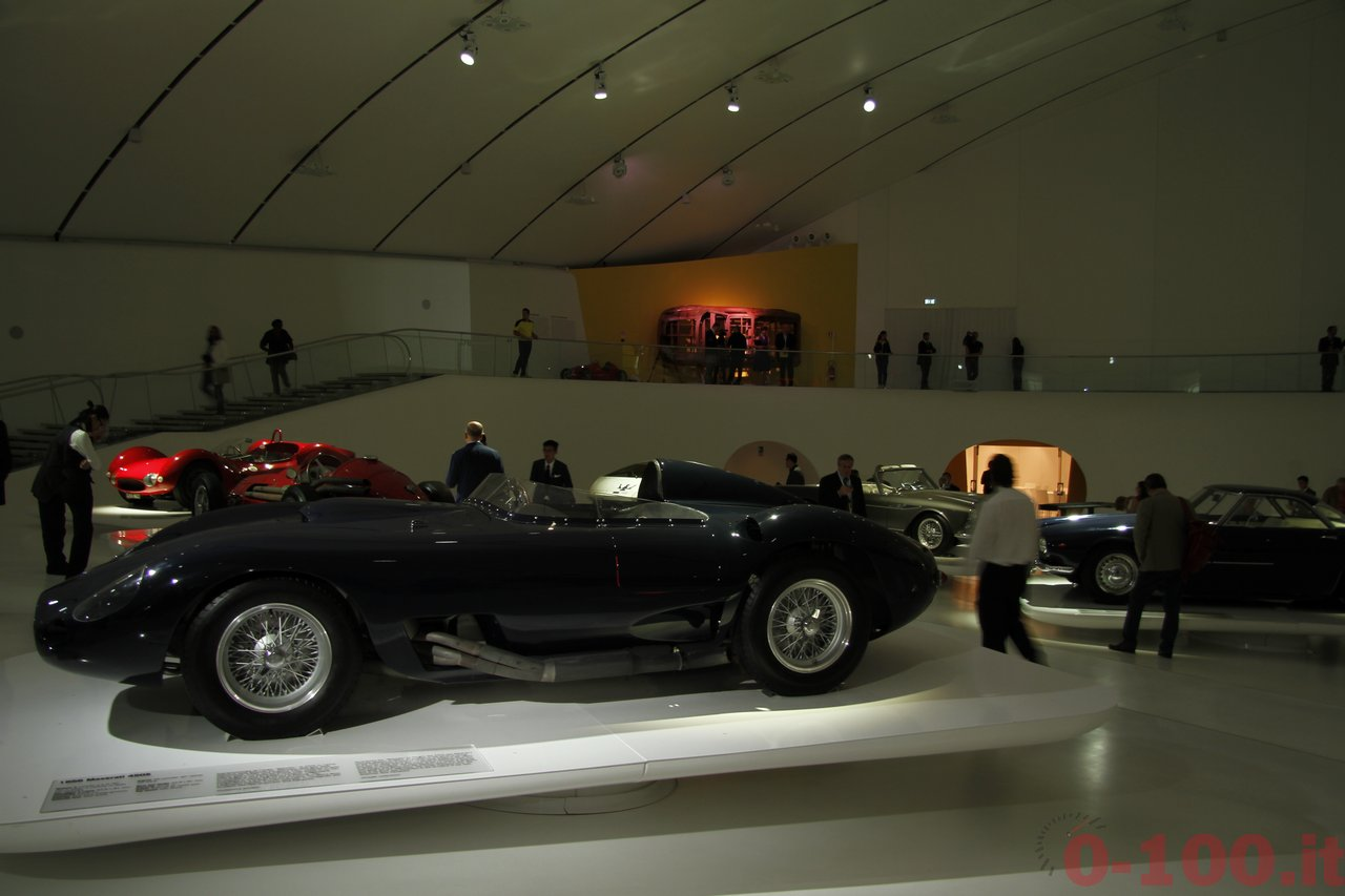 MASERATI-100-Century-Pure-Italian-Luxury-Sports-Cars-0-100_15