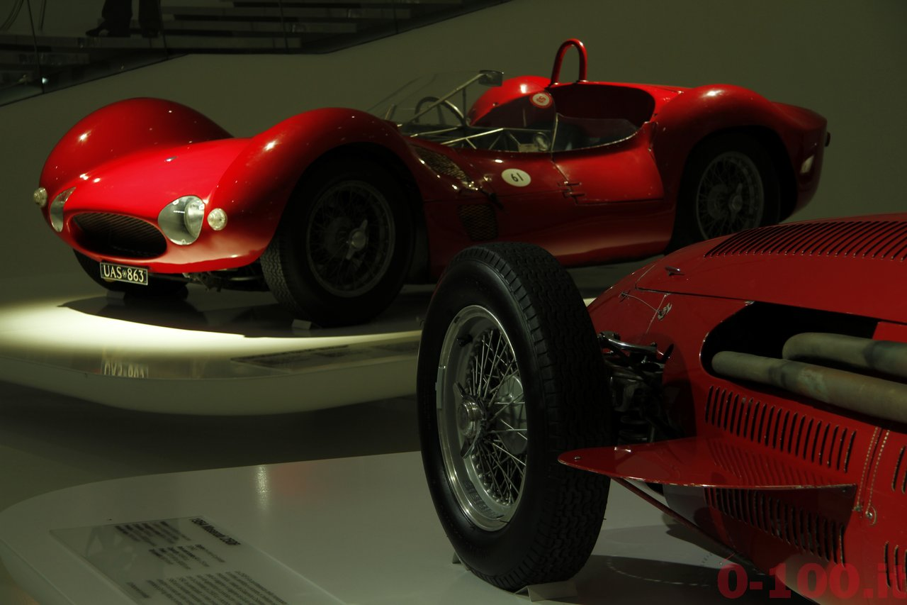 MASERATI-100-Century-Pure-Italian-Luxury-Sports-Cars-0-100_16