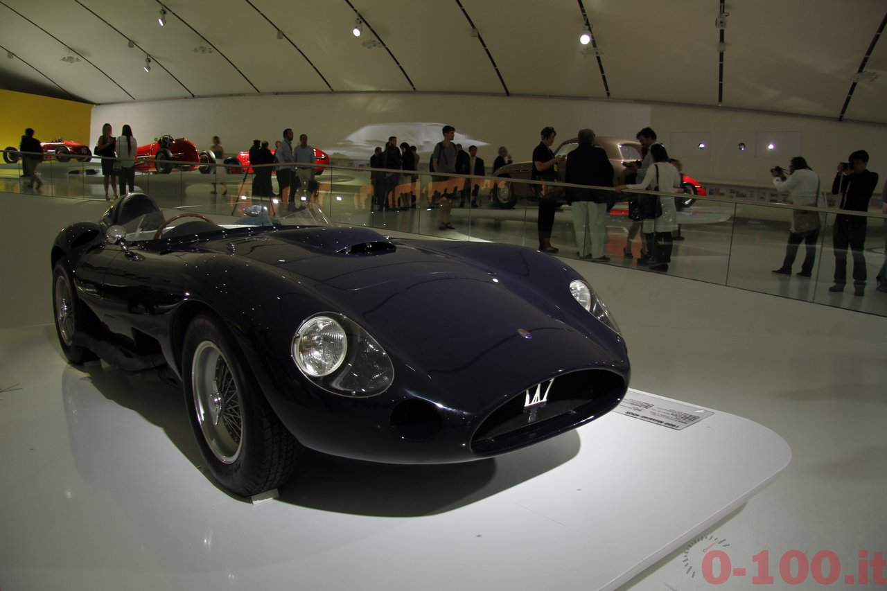 MASERATI-100-Century-Pure-Italian-Luxury-Sports-Cars-0-100_17