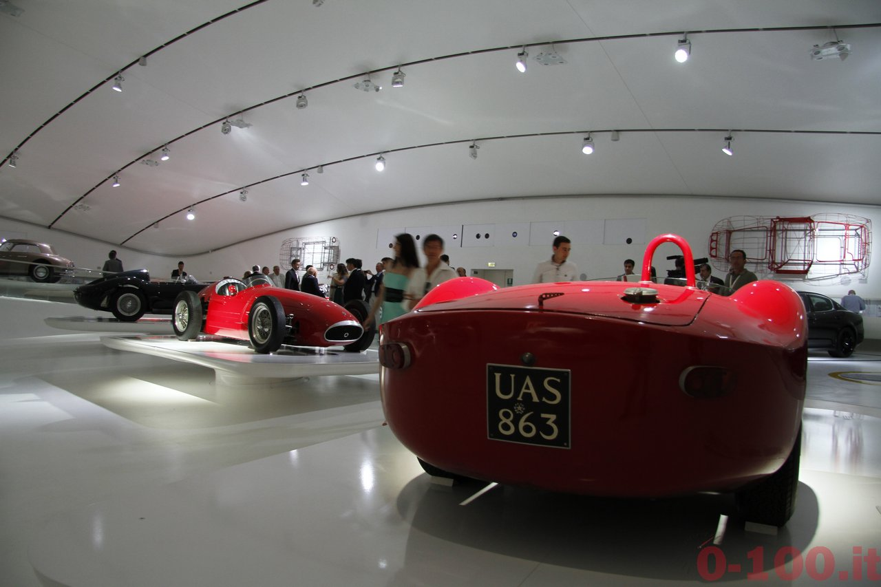 MASERATI-100-Century-Pure-Italian-Luxury-Sports-Cars-0-100_20