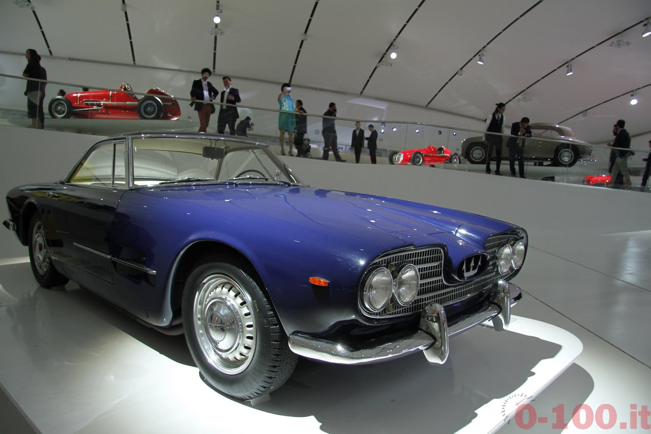MASERATI-100-Century-Pure-Italian-Luxury-Sports-Cars-0-100_22