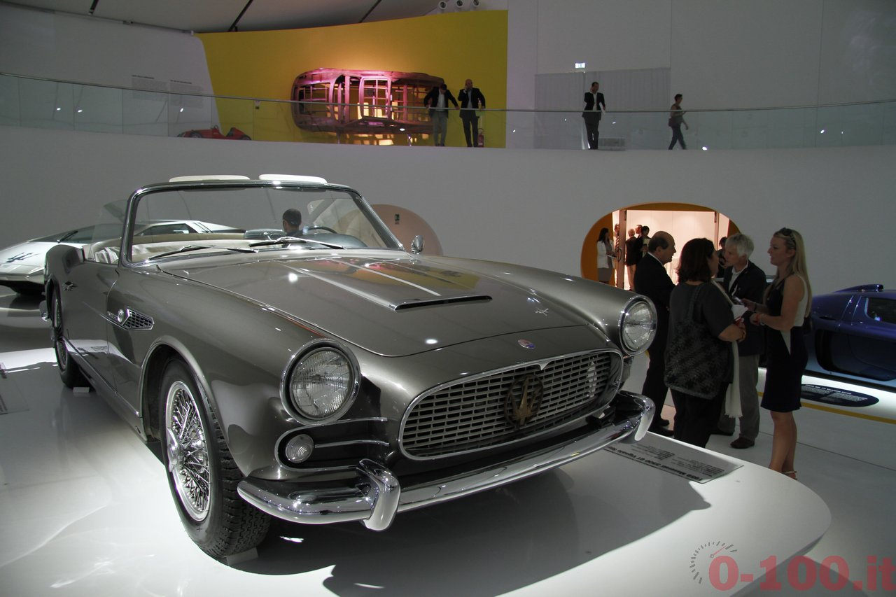 MASERATI-100-Century-Pure-Italian-Luxury-Sports-Cars-0-100_23