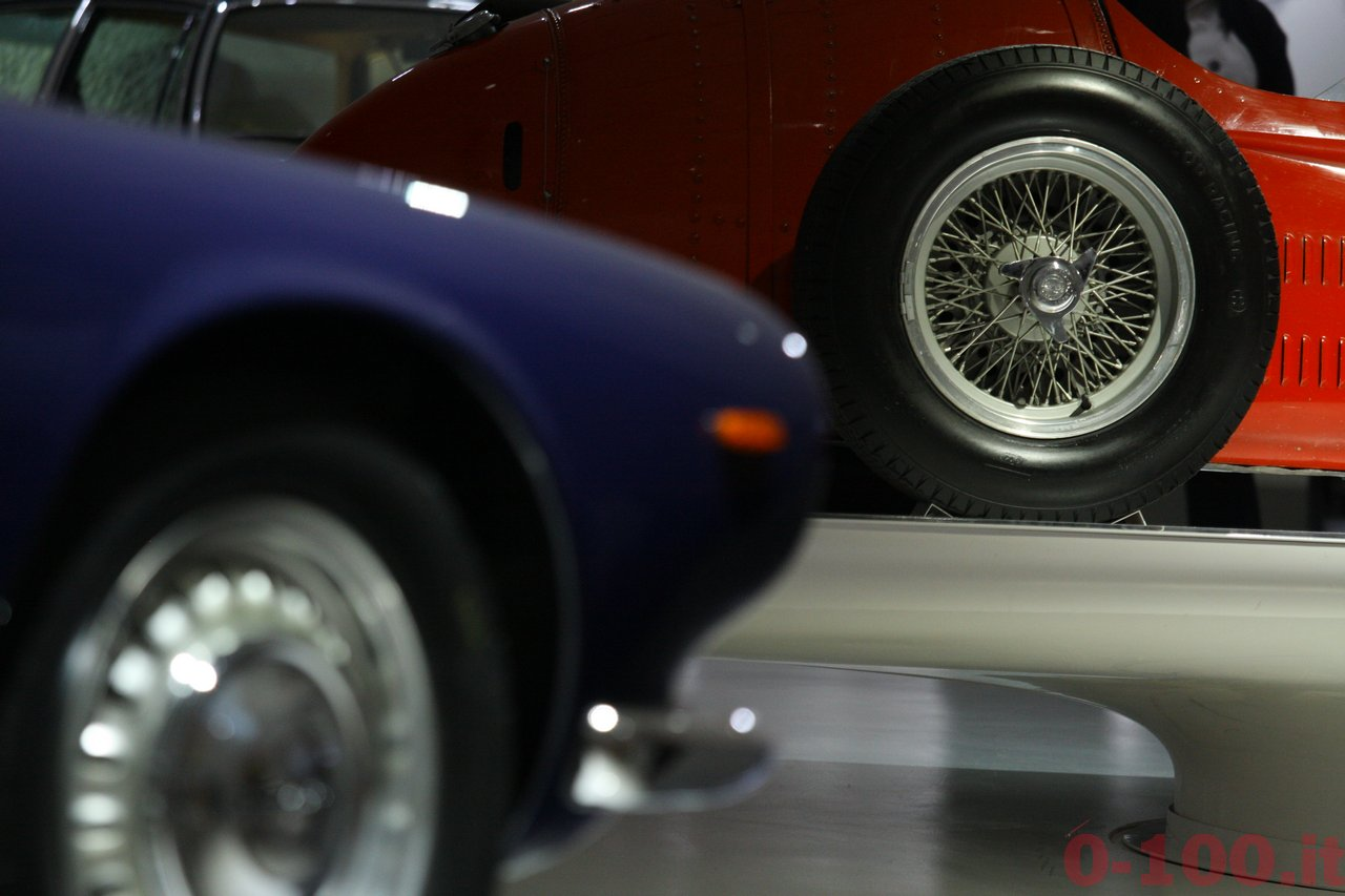 MASERATI-100-Century-Pure-Italian-Luxury-Sports-Cars-0-100_24