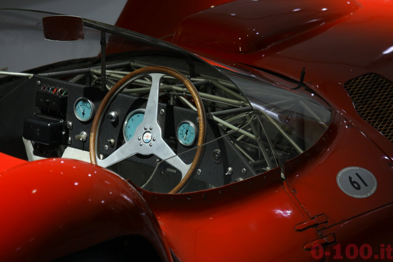 MASERATI-100-Century-Pure-Italian-Luxury-Sports-Cars-0-100_32
