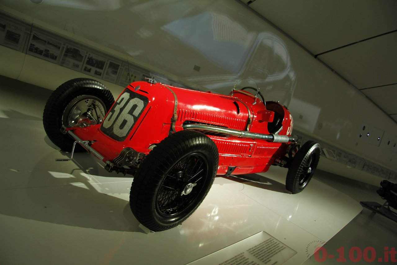 MASERATI-100-Century-Pure-Italian-Luxury-Sports-Cars-0-100_33