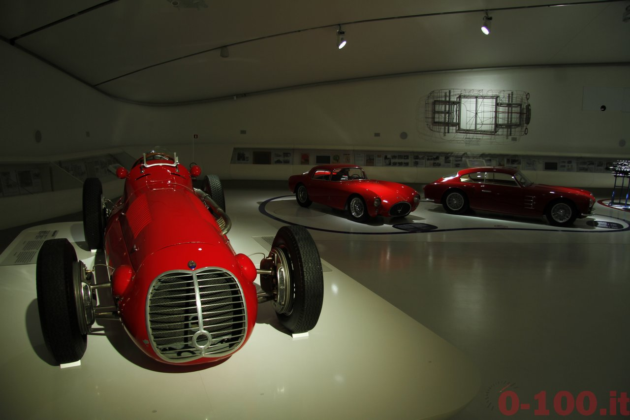 MASERATI-100-Century-Pure-Italian-Luxury-Sports-Cars-0-100_34