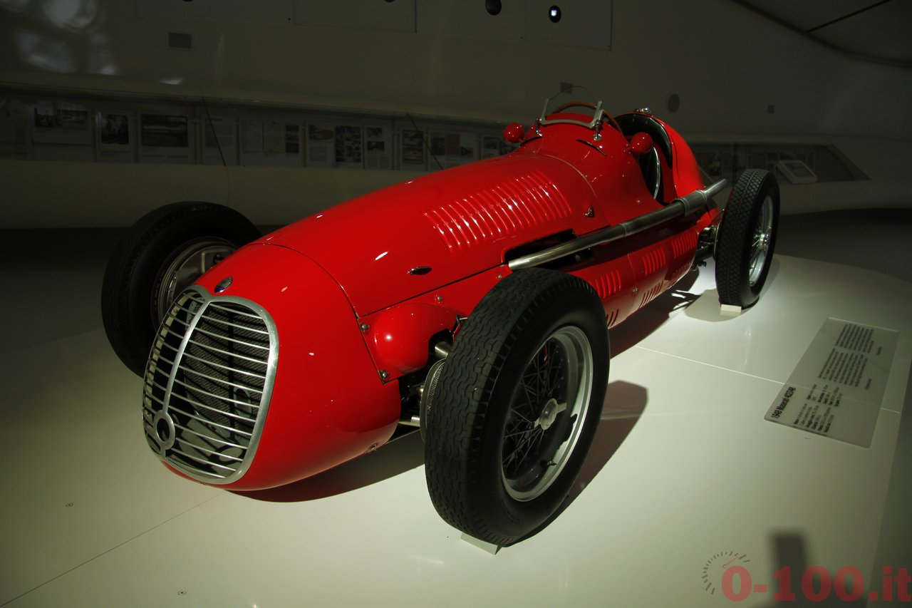 MASERATI-100-Century-Pure-Italian-Luxury-Sports-Cars-0-100_35