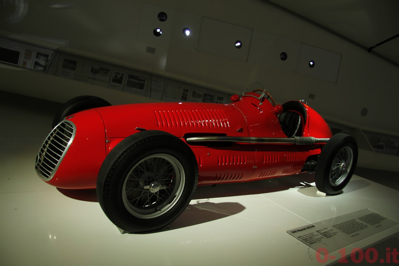 MASERATI-100-Century-Pure-Italian-Luxury-Sports-Cars-0-100_36