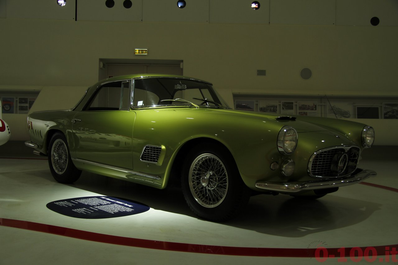 MASERATI-100-Century-Pure-Italian-Luxury-Sports-Cars-0-100_39