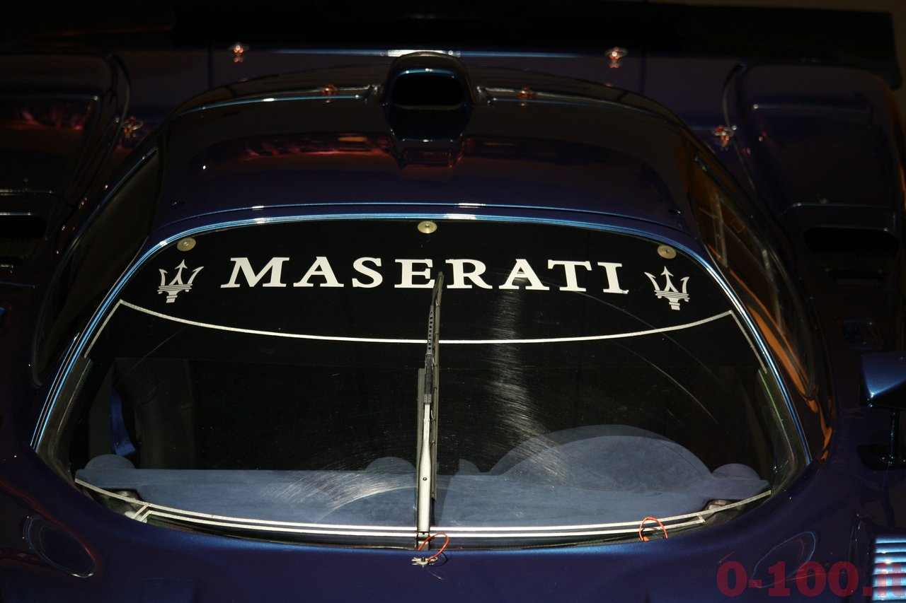MASERATI-100-Century-Pure-Italian-Luxury-Sports-Cars-0-100_4