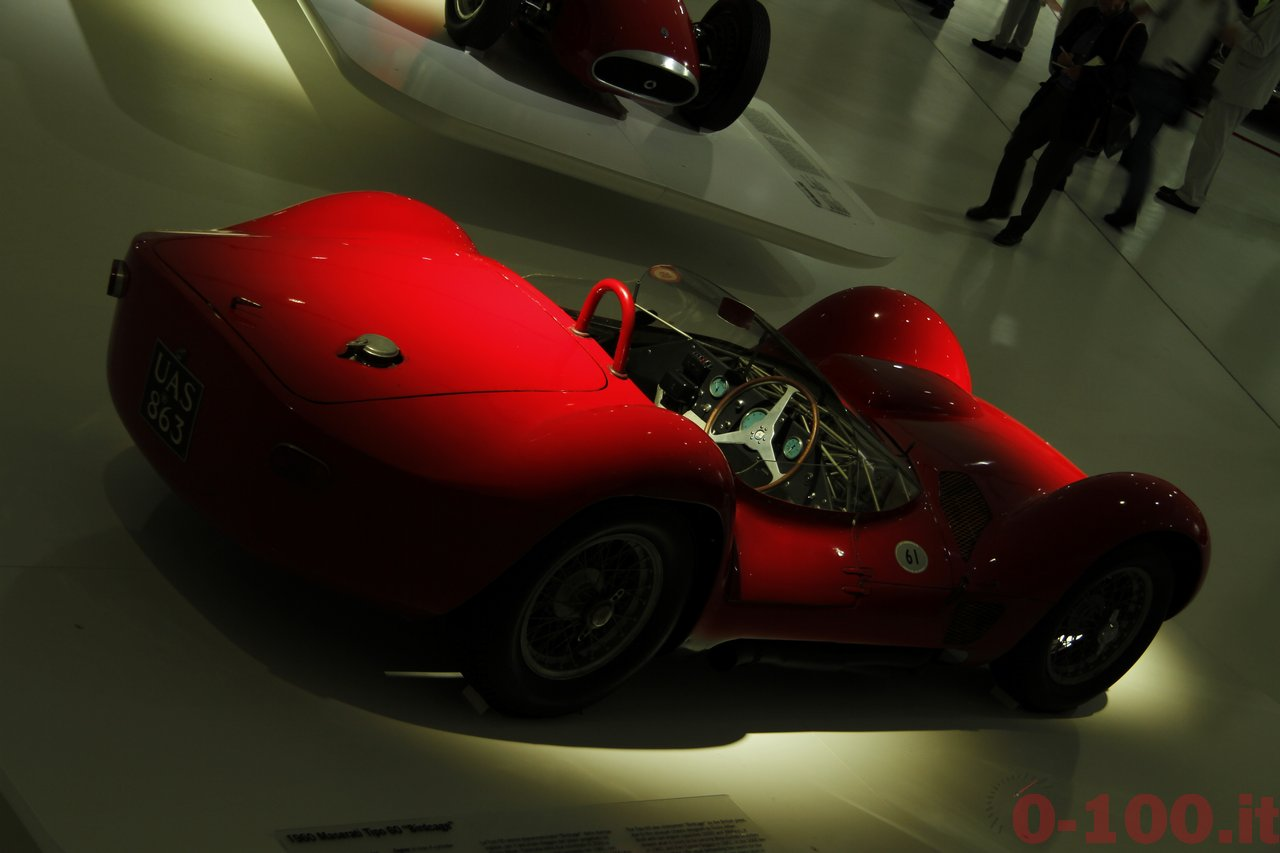 MASERATI-100-Century-Pure-Italian-Luxury-Sports-Cars-0-100_45