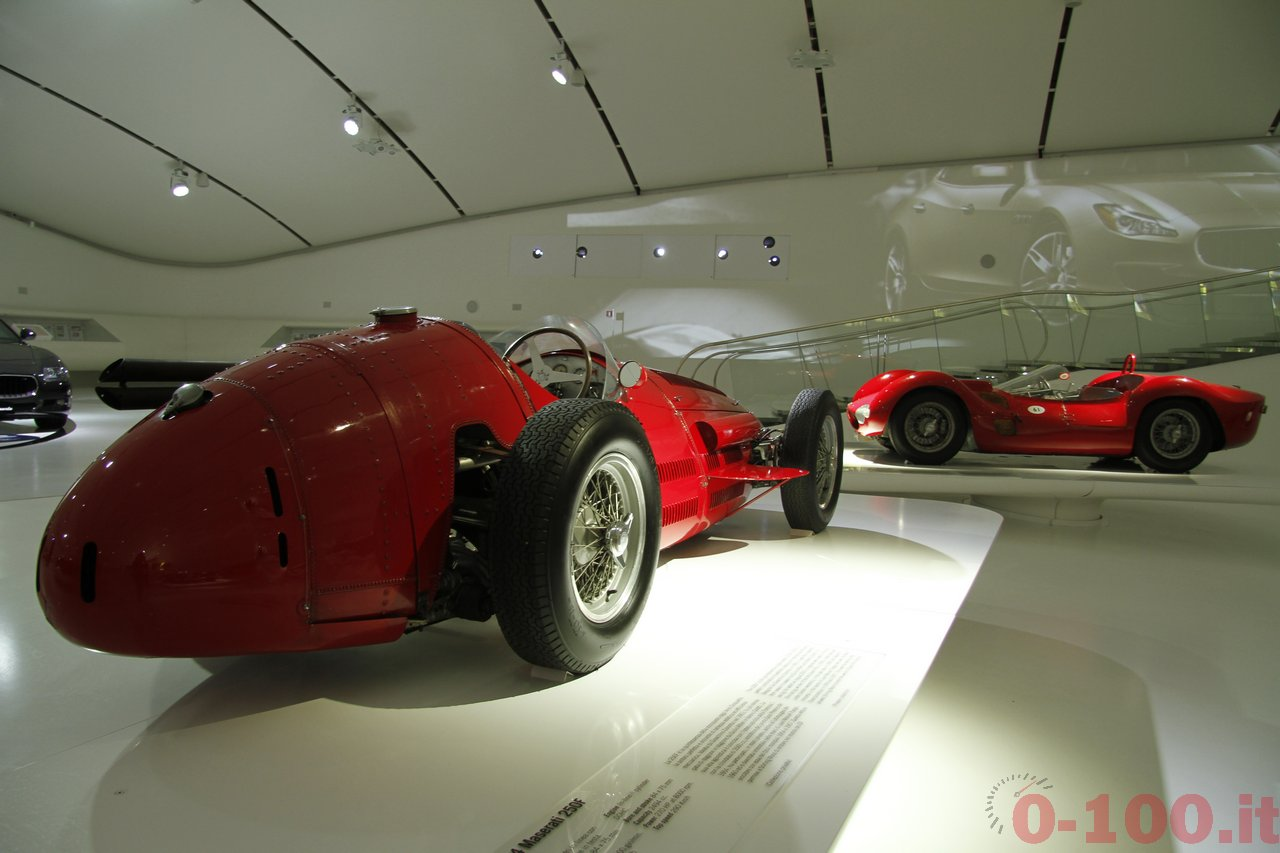 MASERATI-100-Century-Pure-Italian-Luxury-Sports-Cars-0-100_46