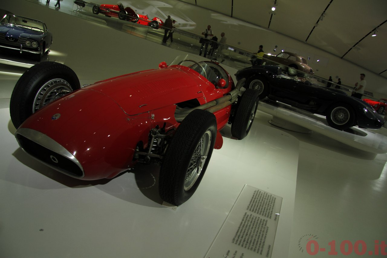 MASERATI-100-Century-Pure-Italian-Luxury-Sports-Cars-0-100_53