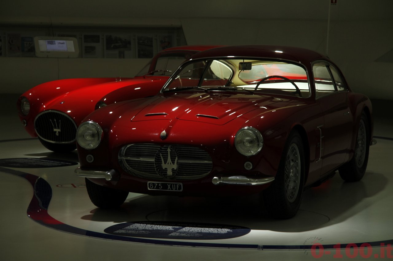 MASERATI-100-Century-Pure-Italian-Luxury-Sports-Cars-0-100_54