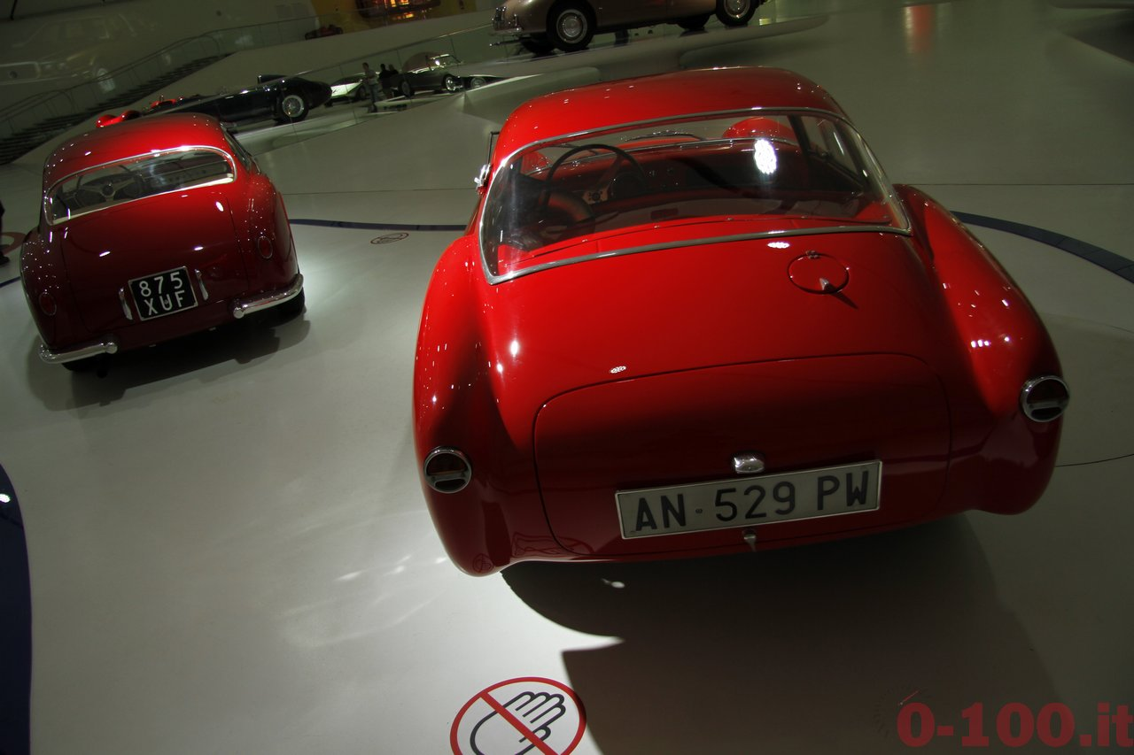 MASERATI-100-Century-Pure-Italian-Luxury-Sports-Cars-0-100_55