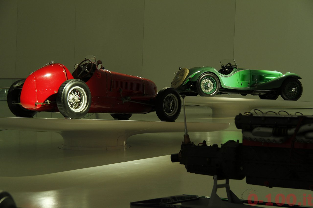 MASERATI-100-Century-Pure-Italian-Luxury-Sports-Cars-0-100_56