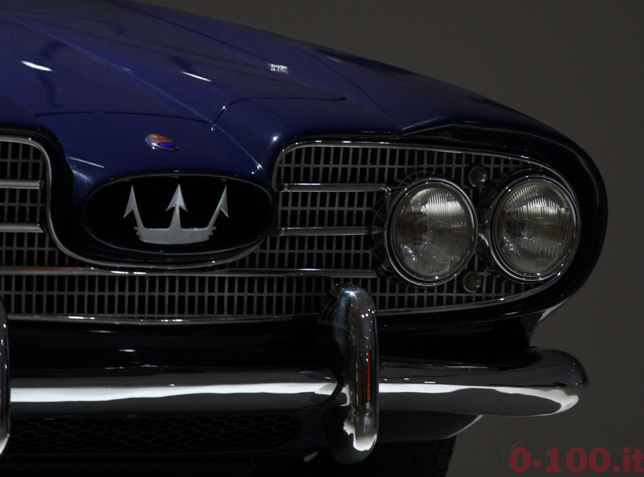 MASERATI-100-Century-Pure-Italian-Luxury-Sports-Cars-0-100_62