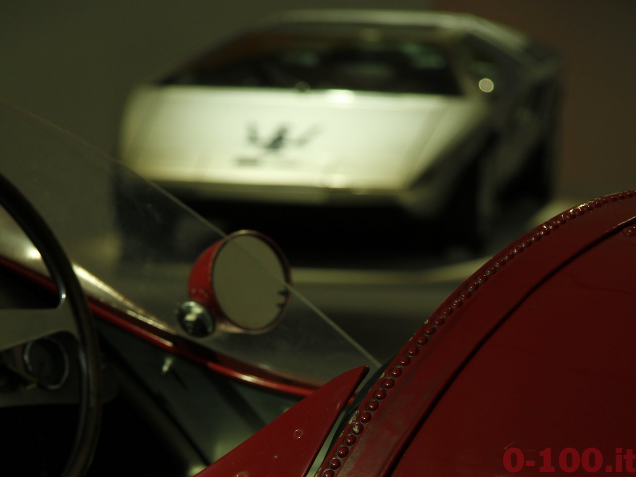 MASERATI-100-Century-Pure-Italian-Luxury-Sports-Cars-0-100_64