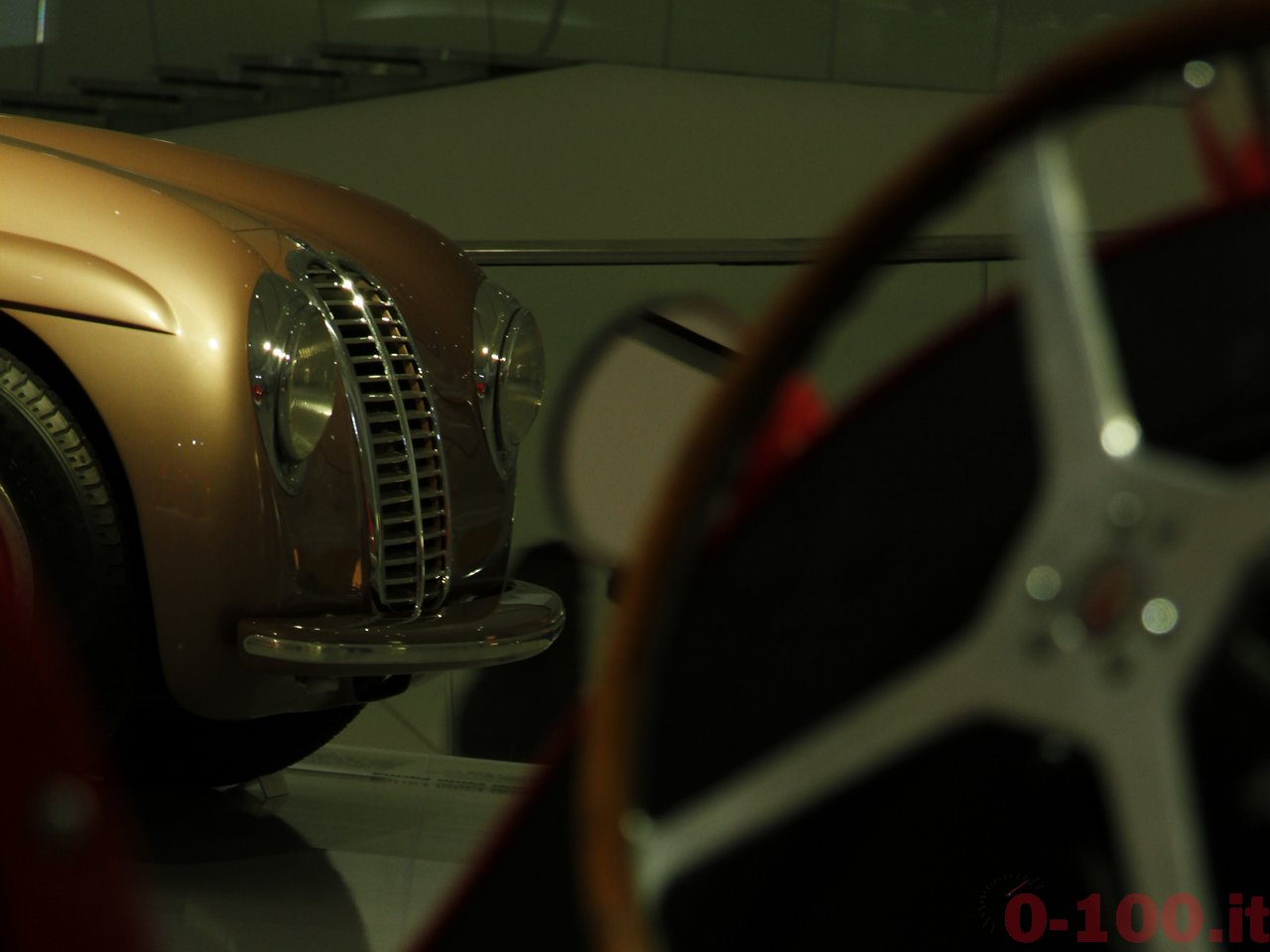 MASERATI-100-Century-Pure-Italian-Luxury-Sports-Cars-0-100_73