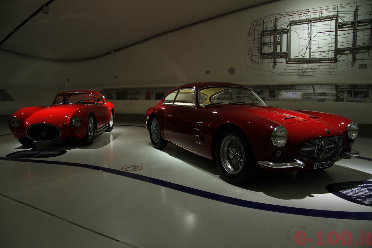 MASERATI-100-Century-Pure-Italian-Luxury-Sports-Cars-0-100_9