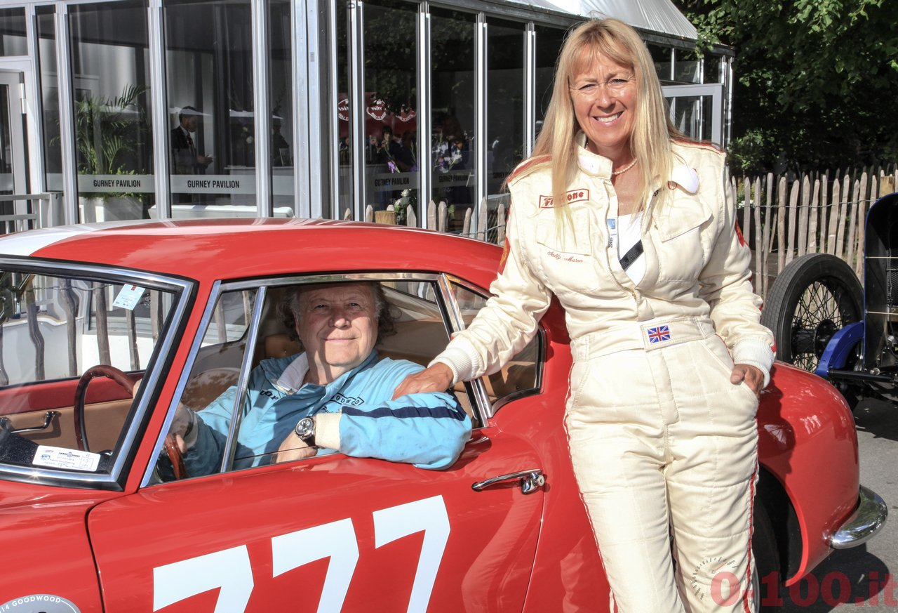 Paul-Pappalardo-Sally-Mason-Styrron-Goodwood-2014-0-100.jpg