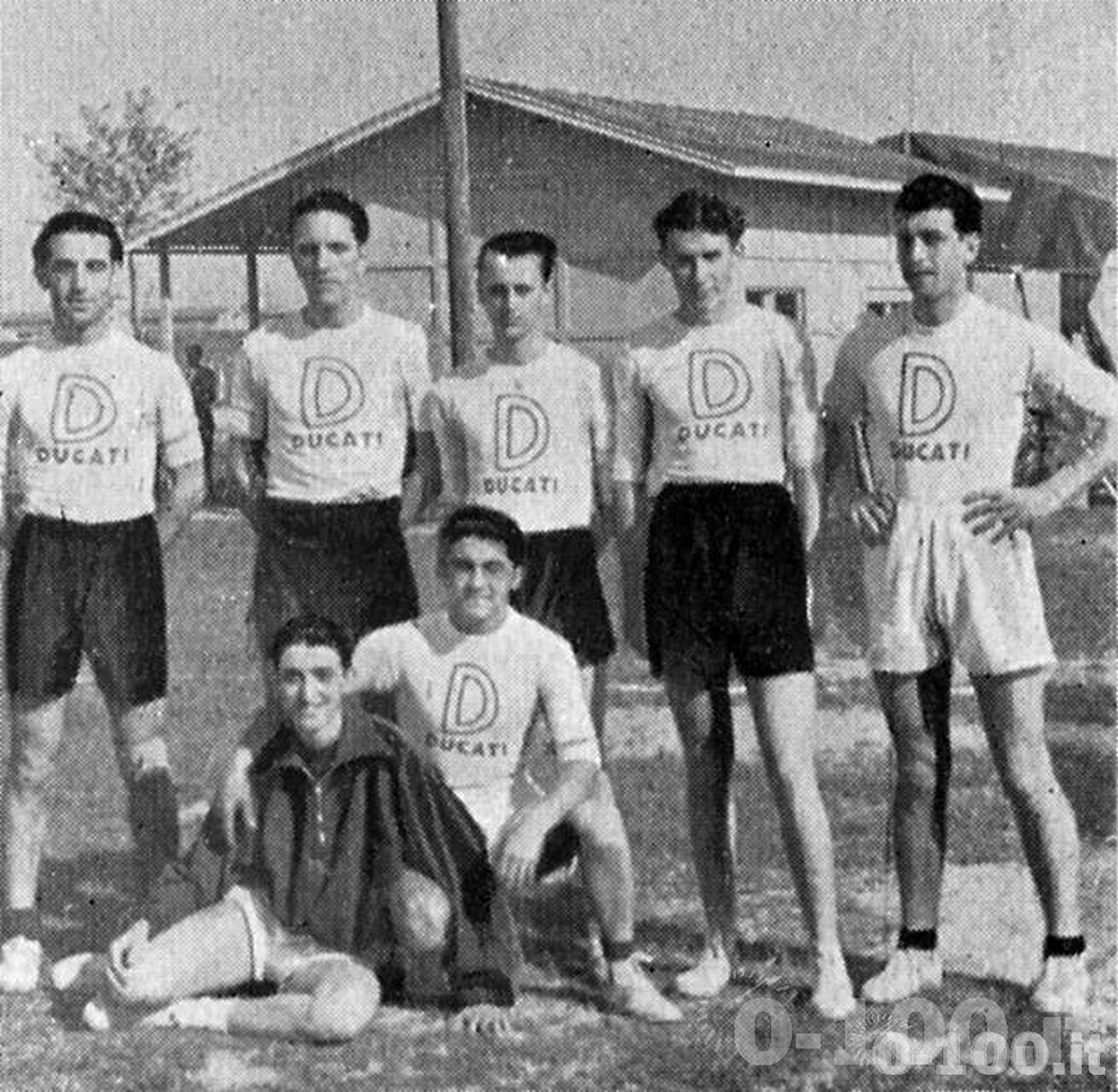 SSR 1939 Squadra Atletica Uomini_Ducati_0-100