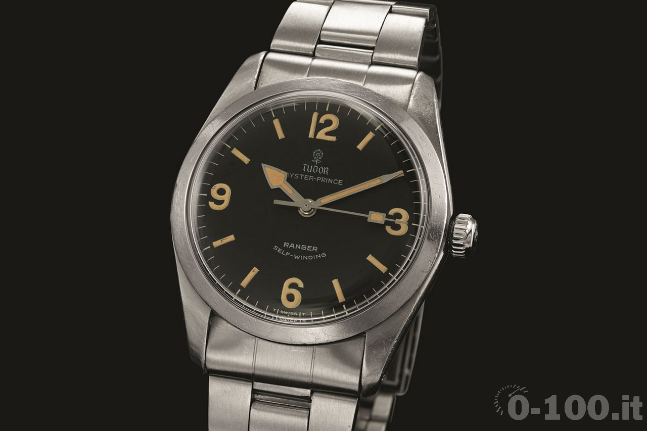 Tudor-Ranger-1967_0-100