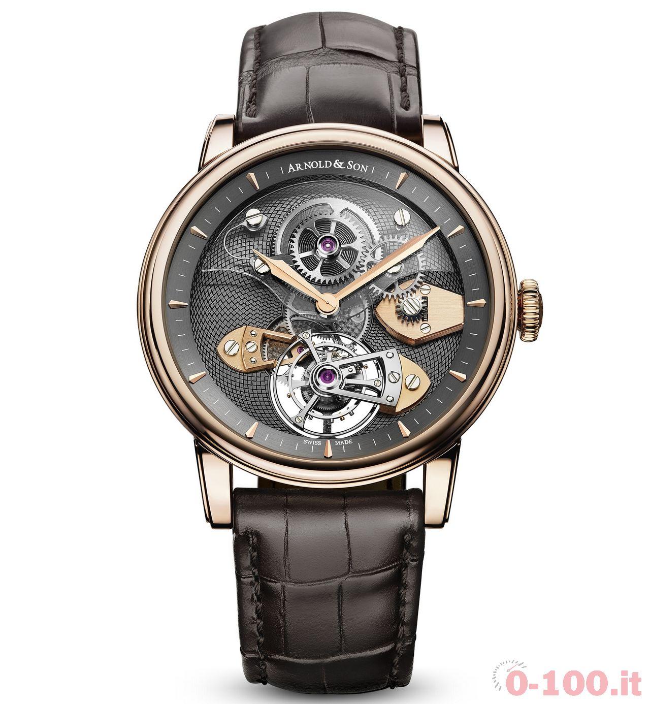 arnold-son-tes-tourbillon-ref-1sjar-v01a-c112a-royal-collection-prezzo-price_0-1001