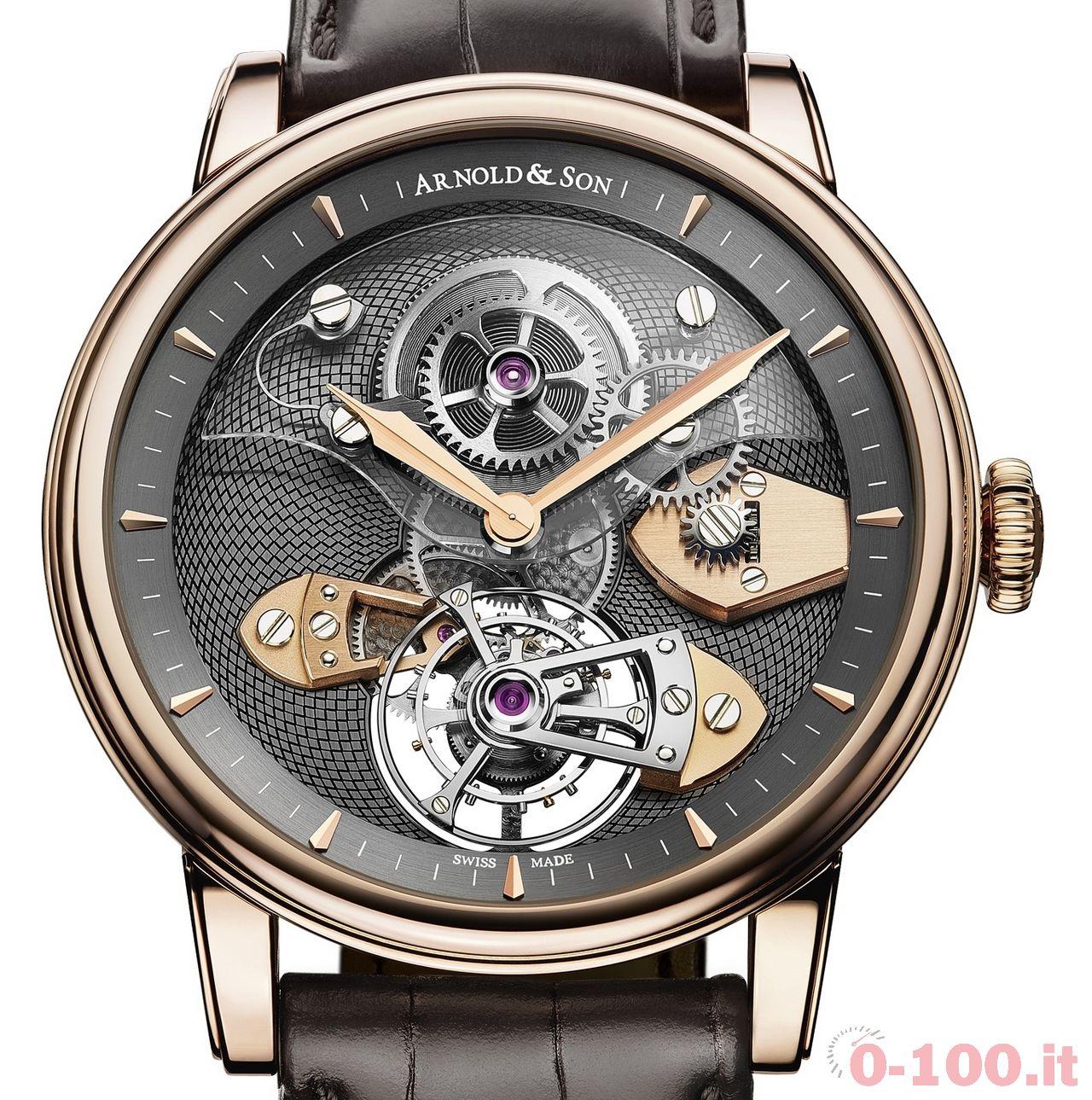 arnold-son-tes-tourbillon-ref-1sjar-v01a-c112a-royal-collection-prezzo-price_0-1003