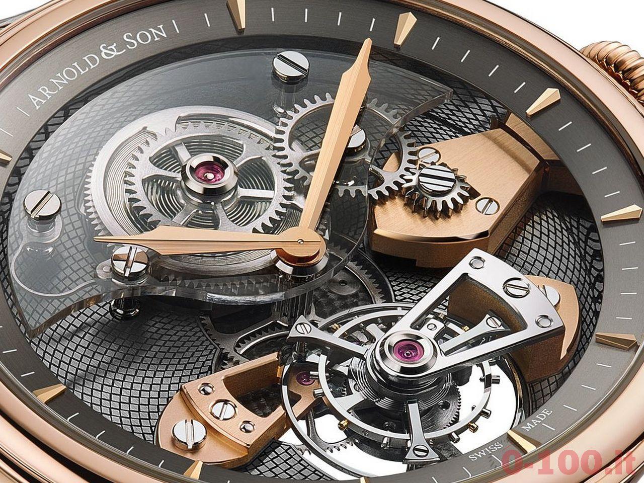 arnold-son-tes-tourbillon-ref-1sjar-v01a-c112a-royal-collection-prezzo-price_0-1004