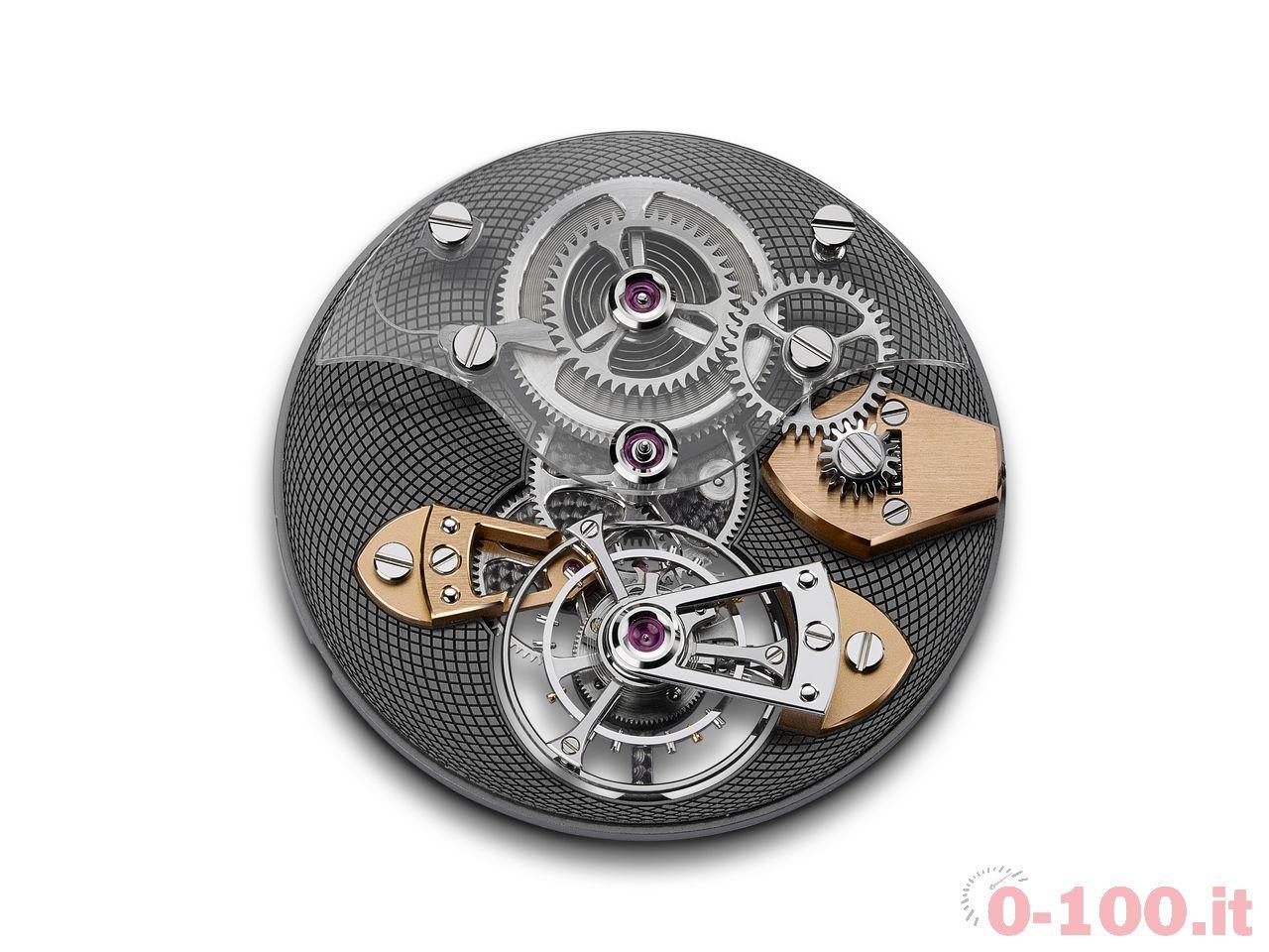 arnold-son-tes-tourbillon-ref-1sjar-v01a-c112a-royal-collection-prezzo-price_0-1006
