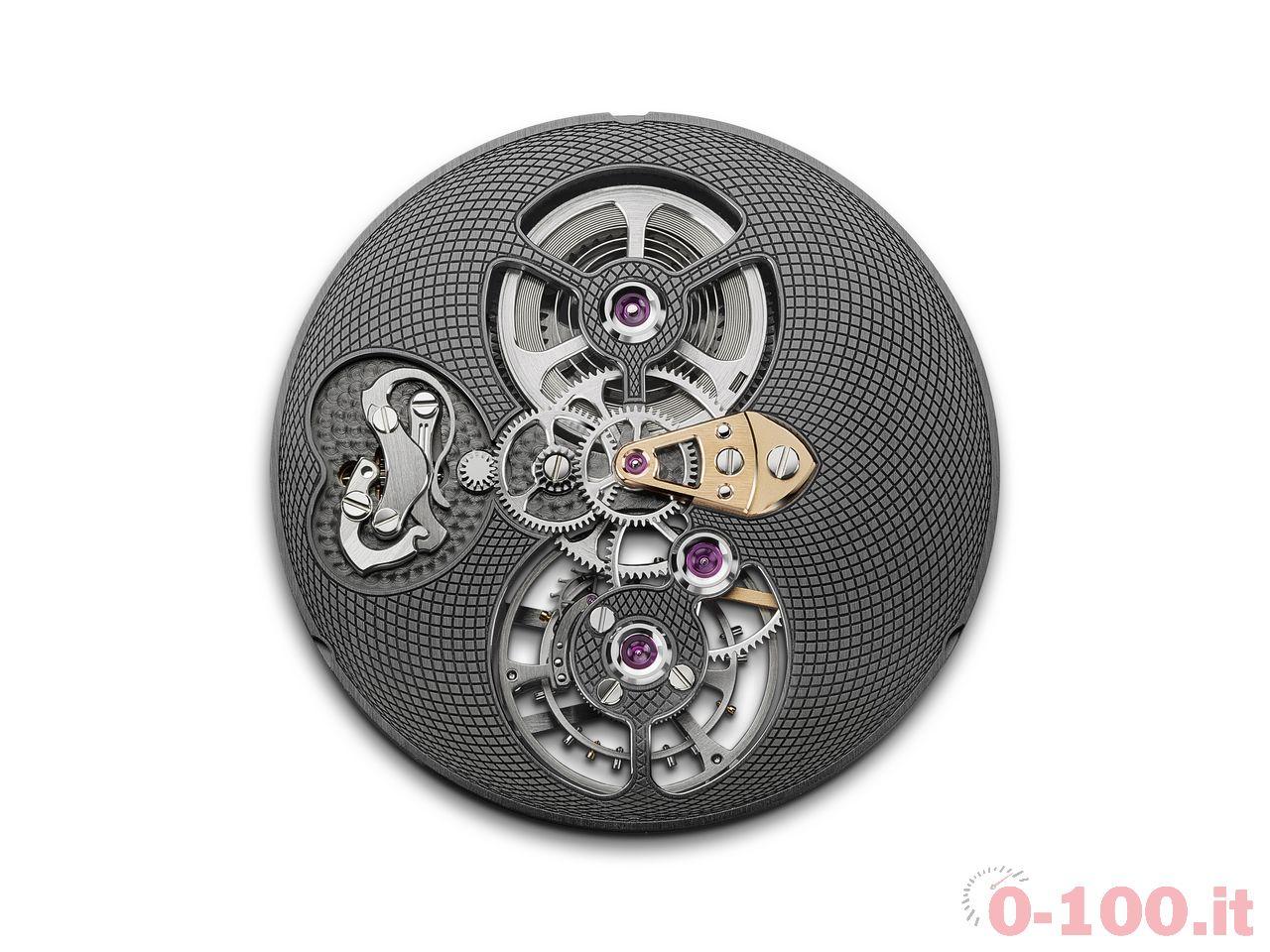 arnold-son-tes-tourbillon-ref-1sjar-v01a-c112a-royal-collection-prezzo-price_0-1007