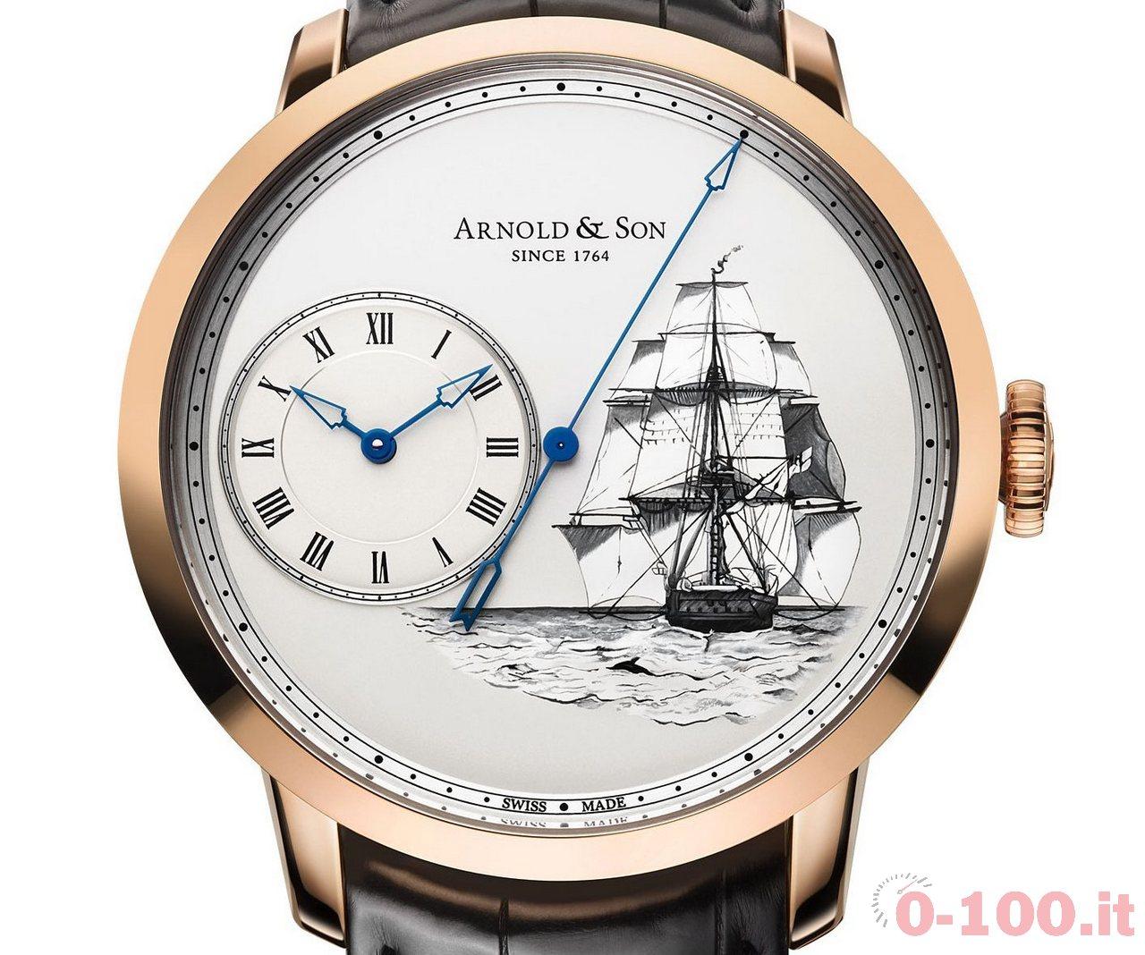 arnoldson-hms-beagle-set-0-100_4