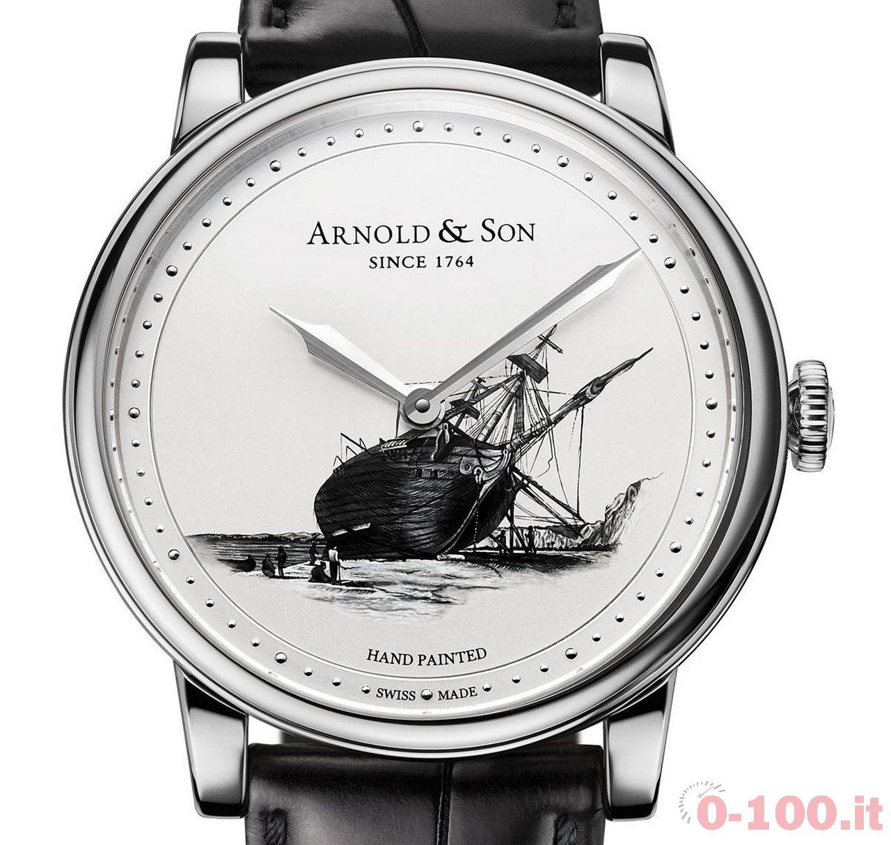 arnoldson-hms-beagle-set-0-100_6