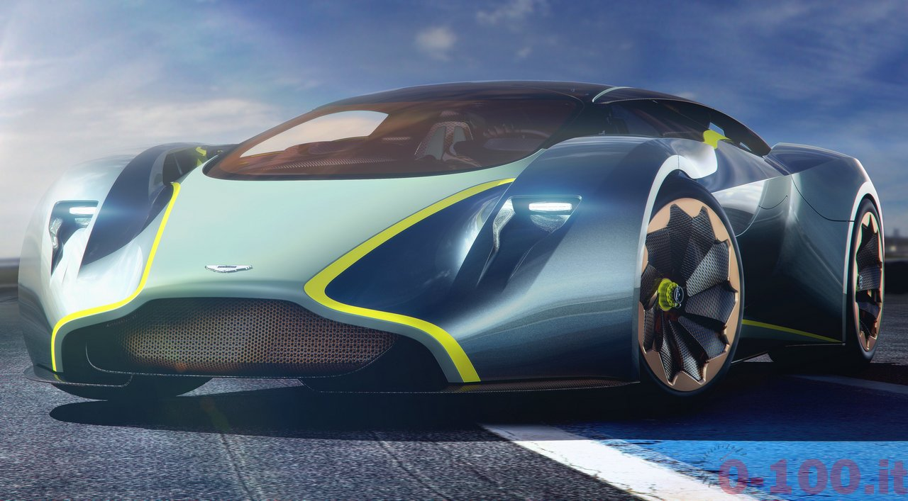 aston-martin-design-prototype-100-0-100_12