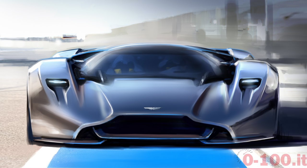 aston-martin-design-prototype-100-0-100_14
