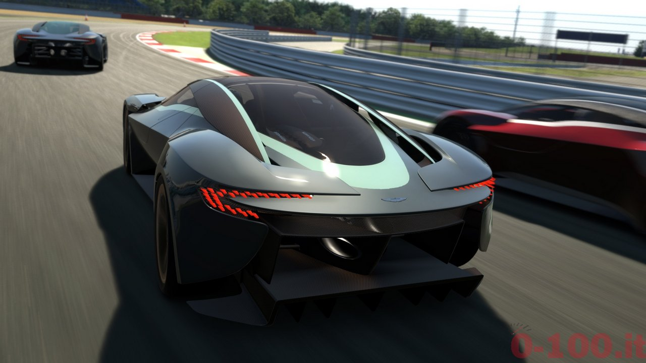aston-martin-design-prototype-100-0-100_8