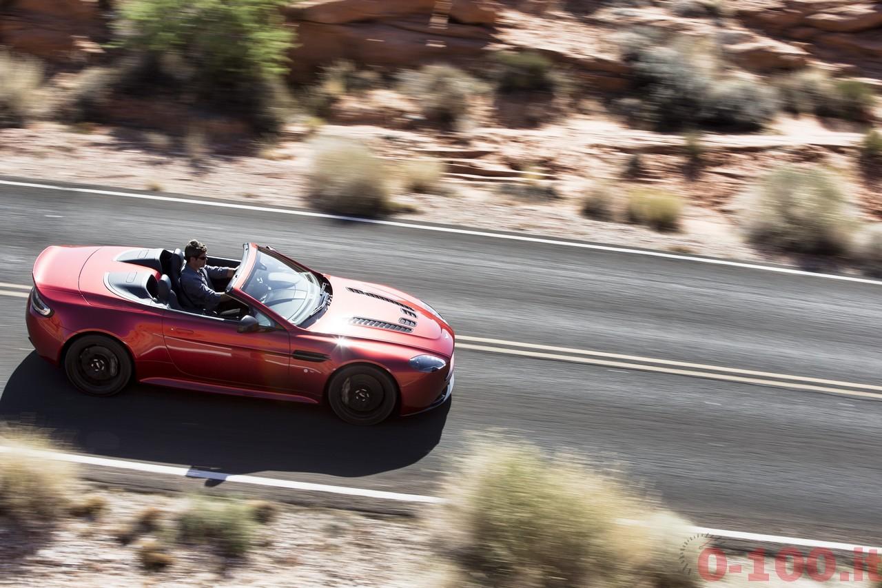 aston-martin-v12-vantage-s-roadster-prezzo-price-0-100_1