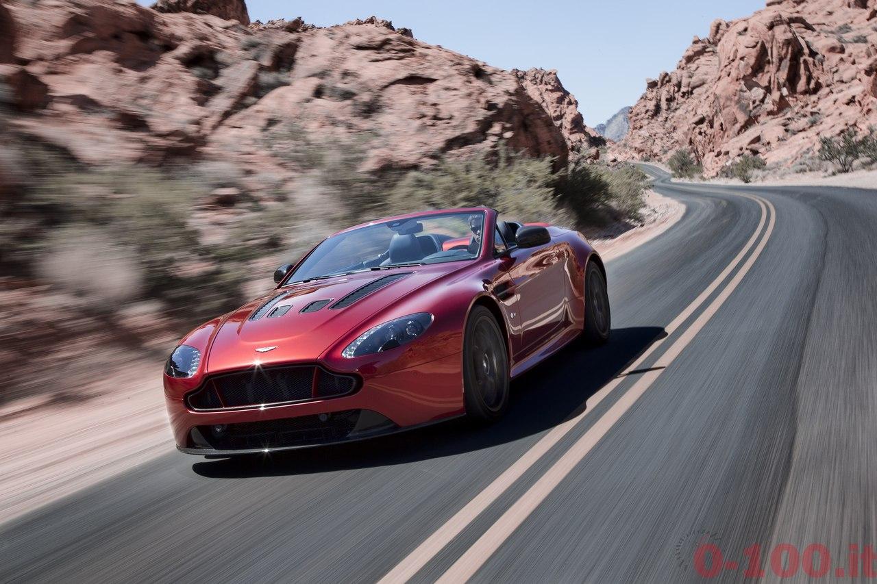 aston-martin-v12-vantage-s-roadster-prezzo-price-0-100_10