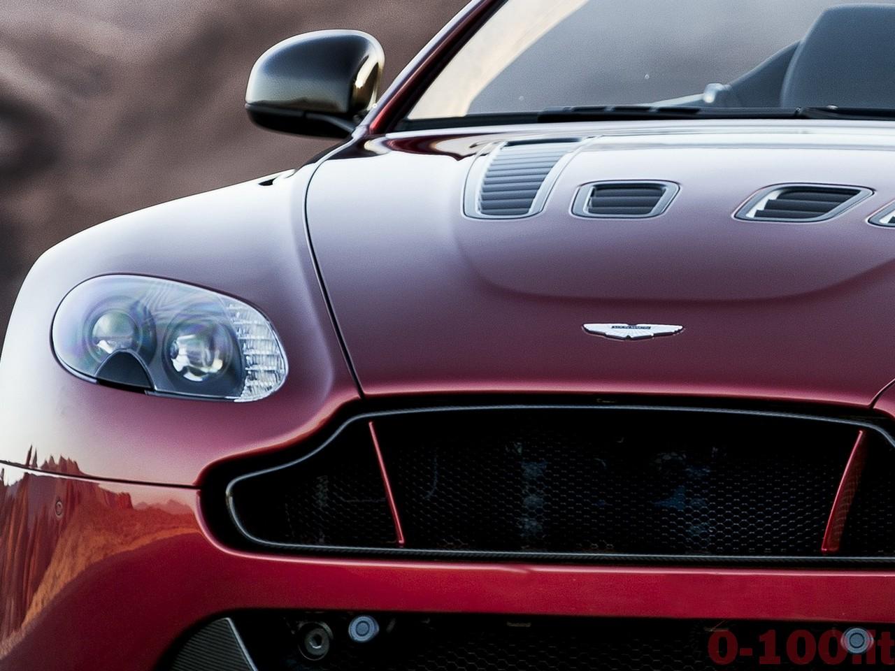 aston-martin-v12-vantage-s-roadster-prezzo-price-0-100_11